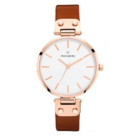 Mockberg MO109 Ladies Watch Vilde