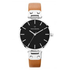 Mockberg MO112 Ladies Watch Wera Black