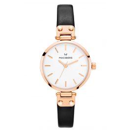 Mockberg MO201 Damen-Armbanduhr Sigrid Petite