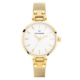 Mockberg MO401 Ladies Watch Livia Petite