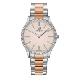 Hanowa 16-7067.12.002 Ladies Watch Lena