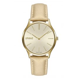 Hanowa 16-6075.02.001 Ladies Watch Pure