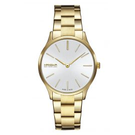 Hanowa 16-7075.02.001 Ladies Watch Pure