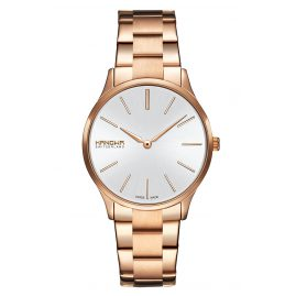 Hanowa 16-7075.09.001 Ladies Watch Pure