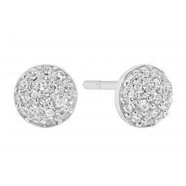 Sif Jakobs Jewellery SJ-E1050-CZ Ladies Earrings Grezzana