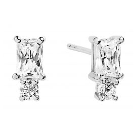 Sif Jakobs Jewellery SJ-E1299-CZ Earrings Antella Piccolo