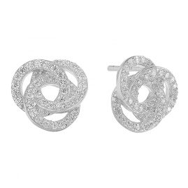 Sif Jakobs Jewellery SJ-E2029-CZ Earrings Otranto