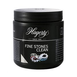 Hagerty A116005 Jewellery Bath Fine Stones Clean 170 ml