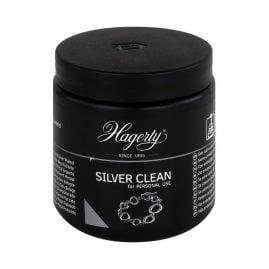 Hagerty A101139 Schmucktauchbad Silver Clean 170 ml