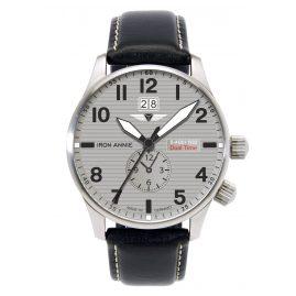Iron Annie 5640-4 Herren-Armbanduhr D-Aqui