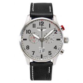 Iron Annie 5686-4 Herren-Chronograph D-Aqui