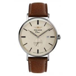 Iron Annie 5938-5 Men's Watch Classic