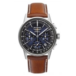 Iron Annie 5376-3 Men's Watch Chronograph G38 Dessau