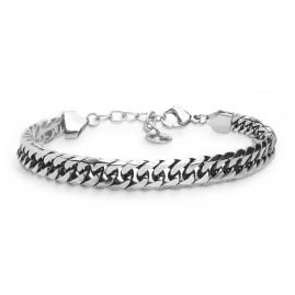 Xenox X4086 Men´s Bracelet Eden Elements