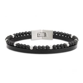 Xenox X4508 Men´s Bracelet Leather & More