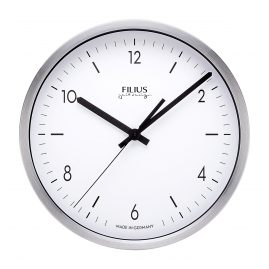 Filius 0102-19 Quartz Wall Clock 30 cm