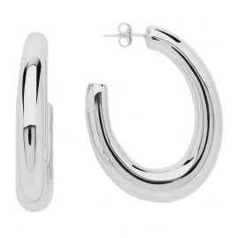 Lott Gioielli CLEA726-S41012 Ladies´ Earrings Deluxe