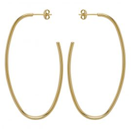 Lott Gioielli CLEA723-G41001 Earrings