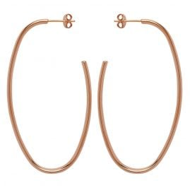 Lott Gioielli CLEA723-R41002 Ladies´ Earrings