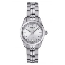 Tissot T101.010.11.031.00 Women's Watch PR 100 Lady Small