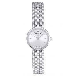 Tissot T058.009.11.031.00 Ladies' Watch Lovely