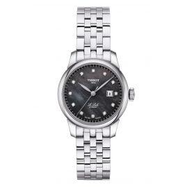 Tissot T006.207.11.126.00 Damen-Armbanduhr Le Locle Automatic Lady