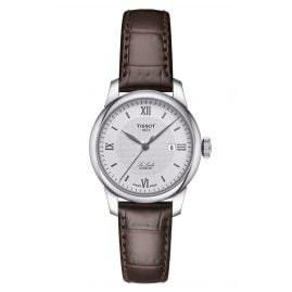 Tissot T006.207.16.038.00 Ladies Watch Le Locle Automatic Lady
