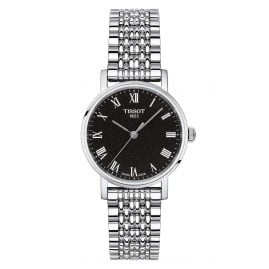 Tissot T109.210.11.053.00 Ladies Watch Everytime Lady