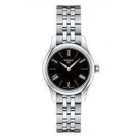 Tissot T063.009.11.058.00 Ladies´ Watch Tradition Quartz