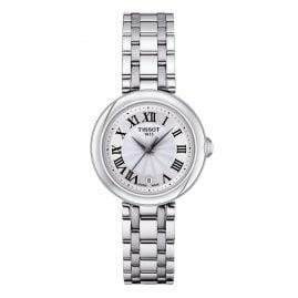 Tissot T126.010.11.013.00 Women's Watch Bellissima Small