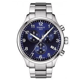Tissot T116.617.11.047.01 Men's Watch Chrono XL Classic