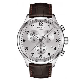 Tissot T116.617.16.037.00 Men's Watch Chrono XL Classic