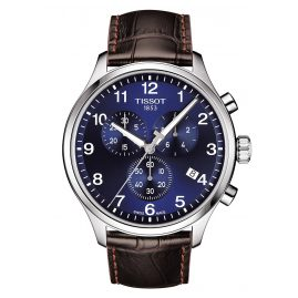 Tissot T116.617.16.047.00 Herren-Chronograph Chrono XL Classic