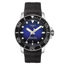 Tissot T120.407.17.041.00 Automatic Diver's Watch Seastar 1000 Automatic