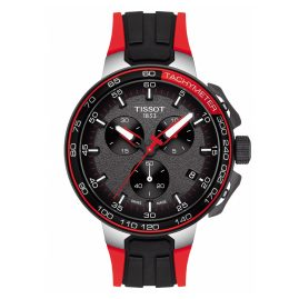 Tissot T111.417.27.441.00 Herrenuhr T-Race Cycling