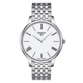 Tissot T063.409.11.018.00 Men's Watch Tradition Quartz