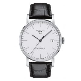 Tissot T109.407.16.031.00 Herrenuhr Everytime Swissmatic