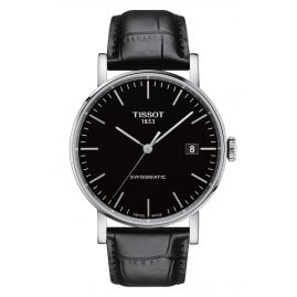 Tissot T109.407.16.051.00 Herrenuhr Everytime Swissmatic
