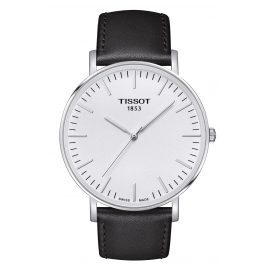 Tissot T109.610.16.031.00 Herrenuhr Everytime Large Quarz