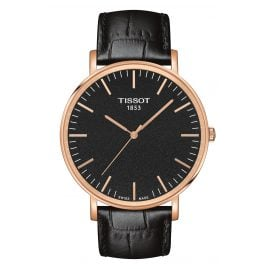 Tissot T109.610.36.051.00 Herrenuhr Everytime Large Quarz