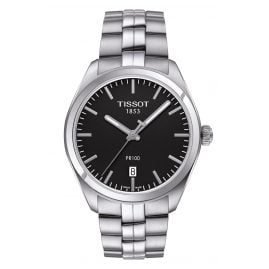Tissot T101.410.11.051.00 Men's Watch PR 100