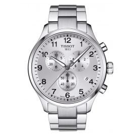 Tissot T116.617.11.037.00 Herrenuhr Chrono XL