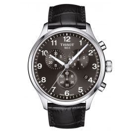 Tissot T116.617.16.057.00 Men's Watch Chrono XL Classic