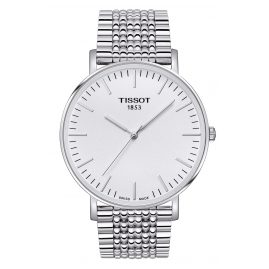 Tissot T109.610.11.031.00 Men's Watch Everytime Large