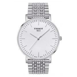 Tissot T109.610.11.031.00 Herrenuhr Everytime Large