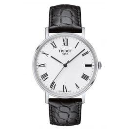 Tissot T109.410.16.033.01 Men's Watch Everytime