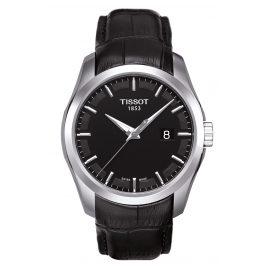Tissot T035.410.16.051.00 Herren-Armbanduhr Couturier