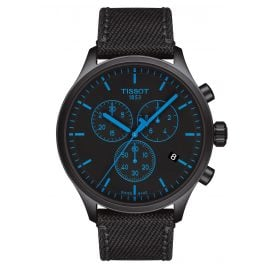 Tissot T116.617.37.051.00 Herrenuhr Chrono XL