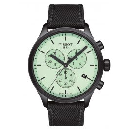 Tissot T116.617.37.091.00 Men's Watch Chrono XL