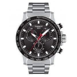 Tissot T125.617.11.051.00 Herren-Armbanduhr Supersport Chronograph